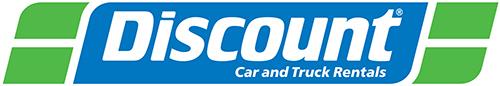 Logo_DiscountEN.jpg